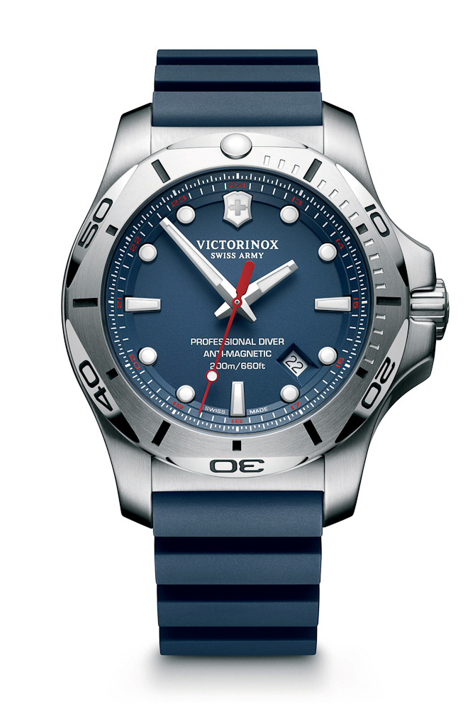 HD_Victorinox_ProfessionalDiverINOX_SMALL-2