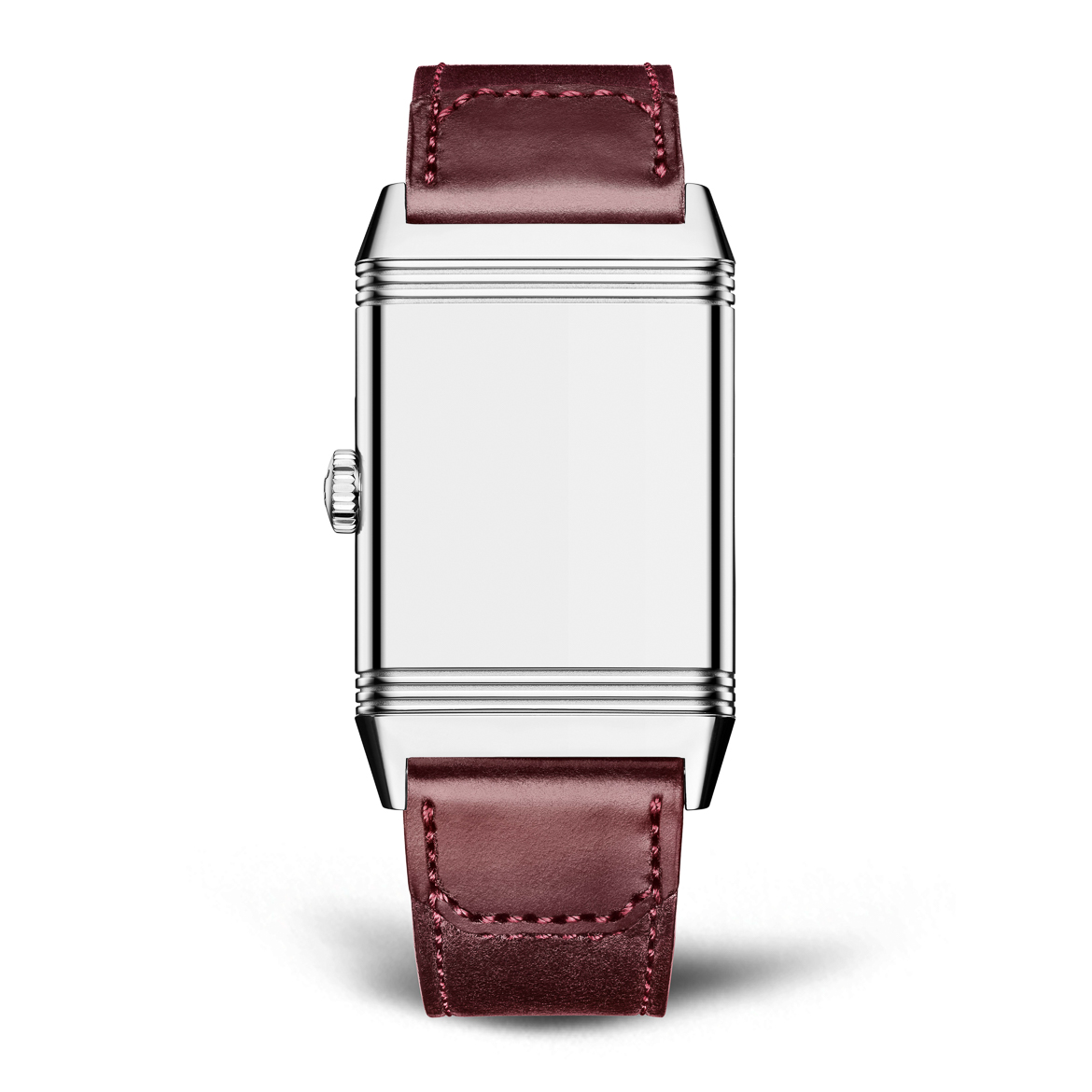 Jaeger-LeCoultre Tribute Small Seconds