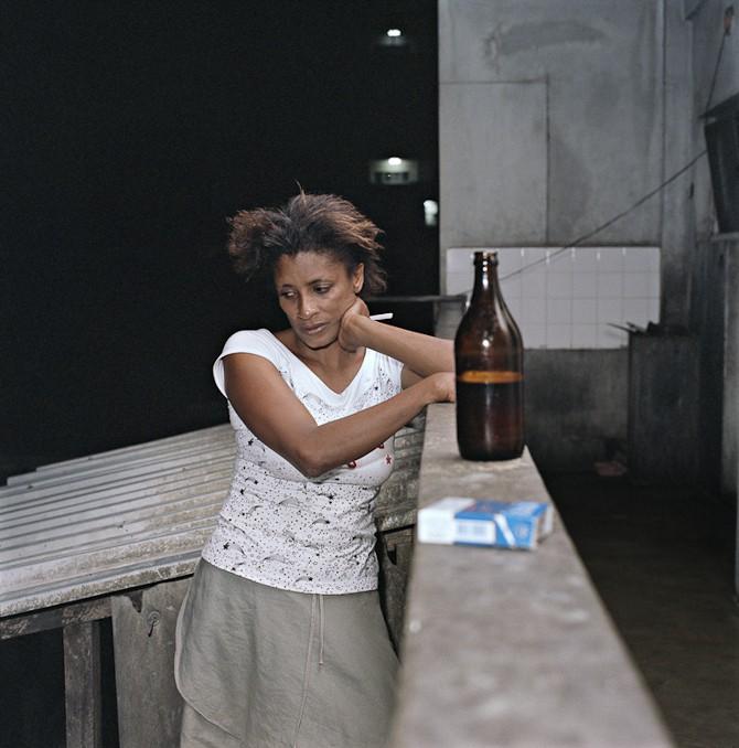 Maputo Diary-34