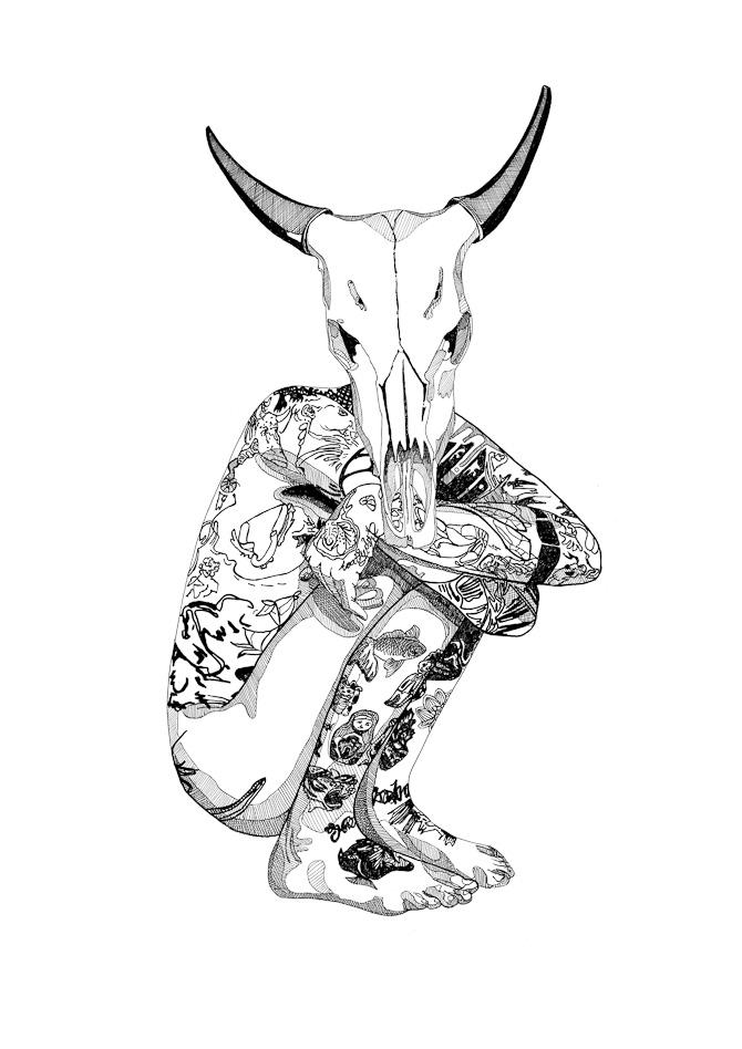 Tattto
