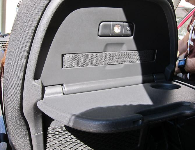 New Citroen C4 Picasso-8
