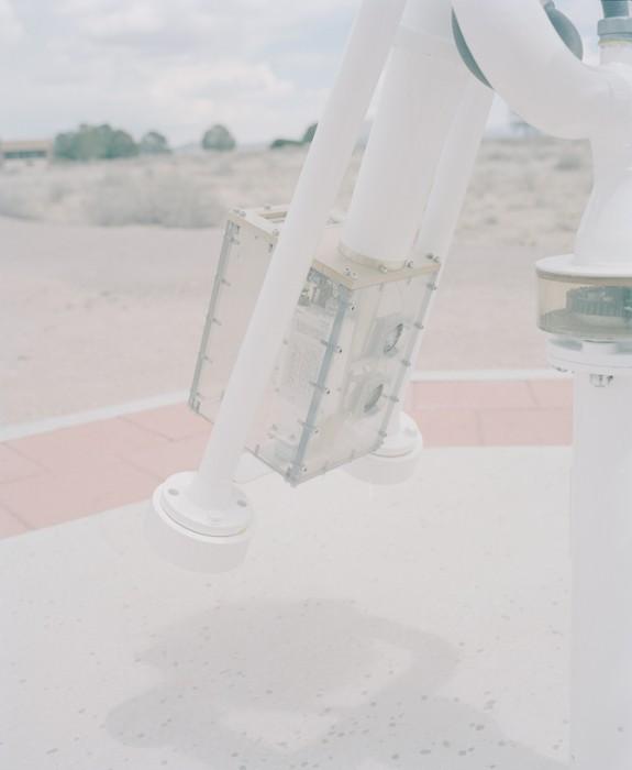 Foto: Phenomena
