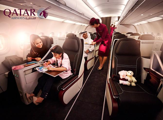 Qatary family_new-2