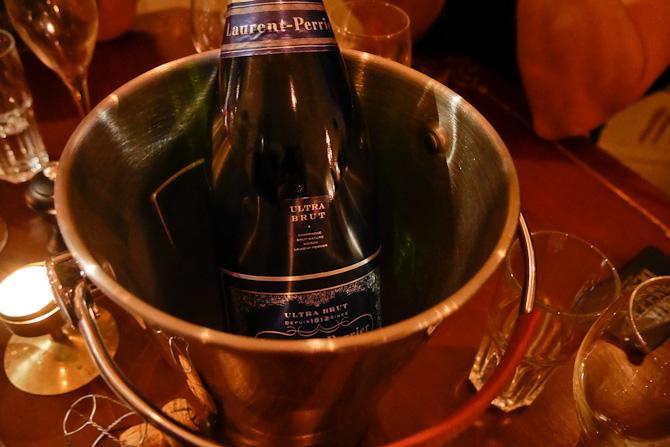 Restaurant Kjoebenhavn tatar og champagne-26