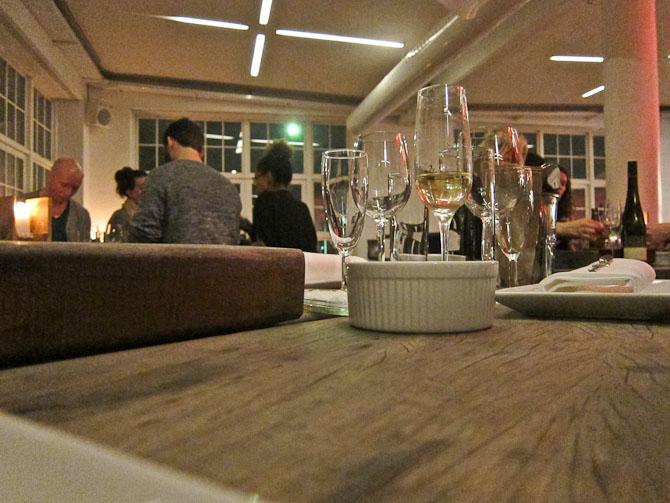 Bordet...