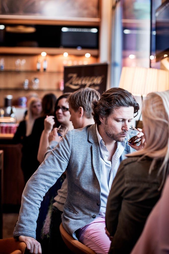Foto: Rasmus Flindt Pedersen