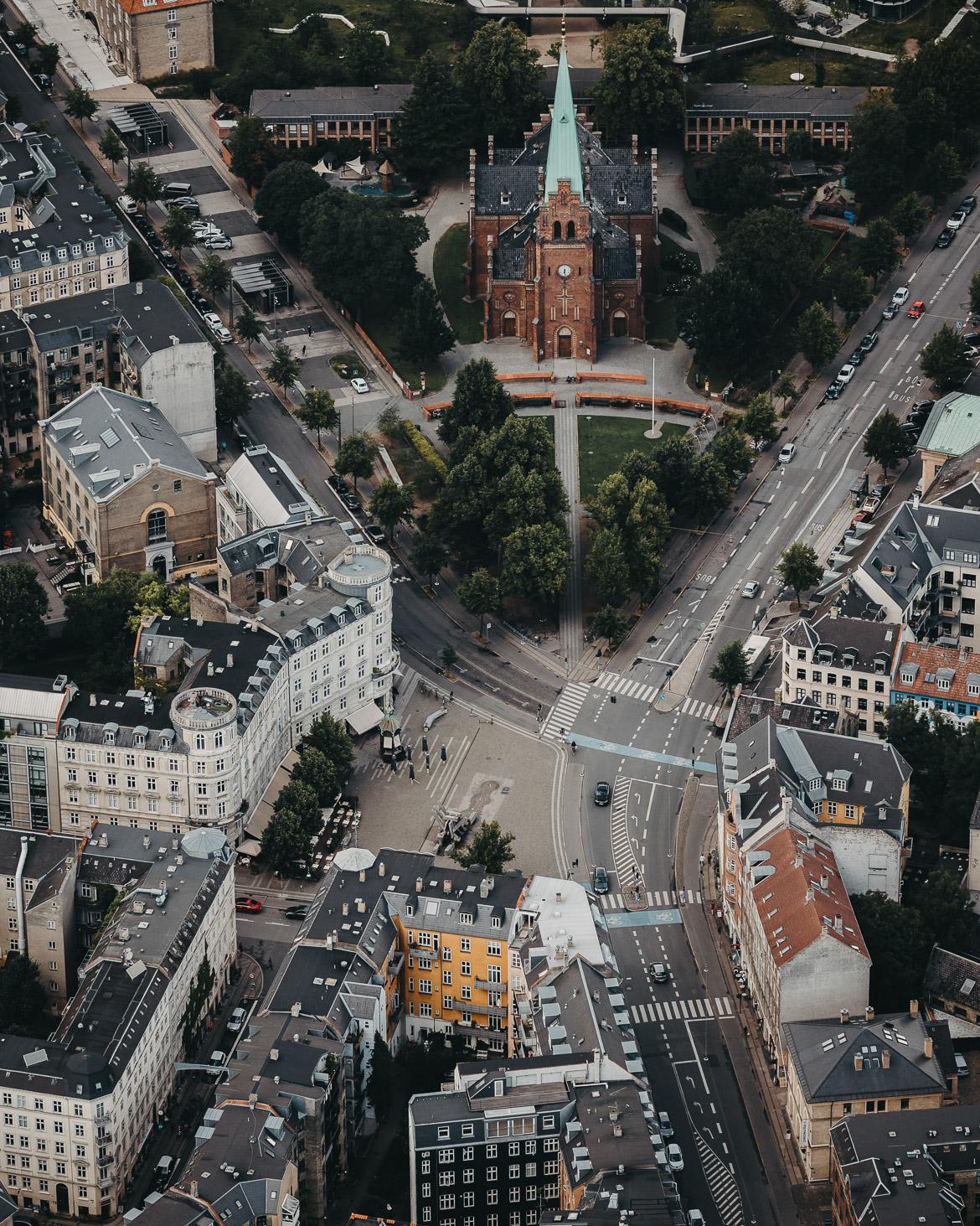 Sankt Hans Torv