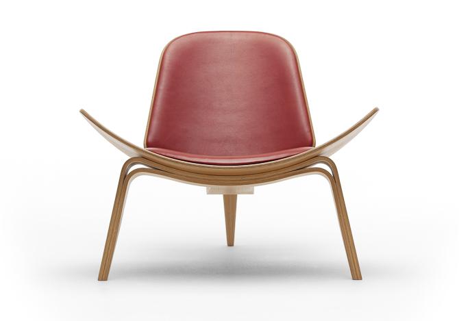 Jubilæumsfrækkerten - nummeret og skabt i anledning af stolens fem årtier.