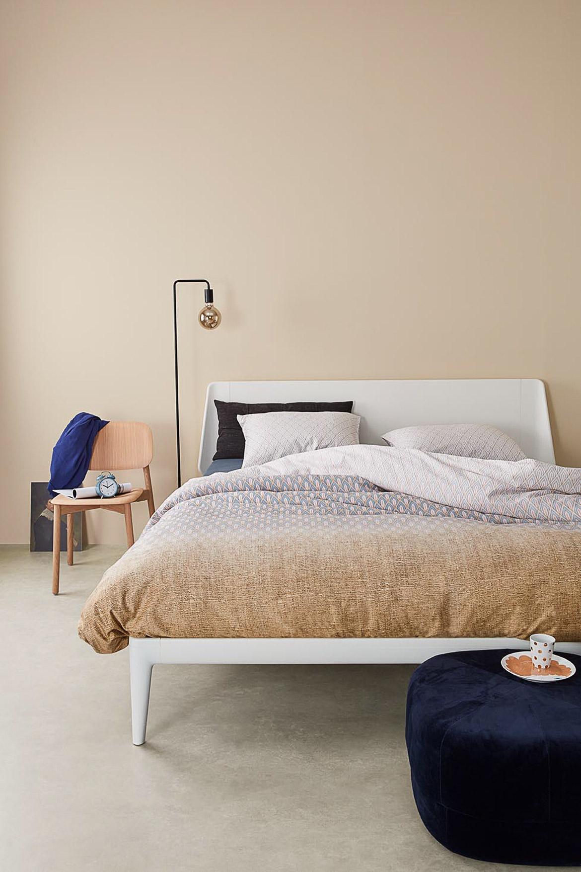 auping essential seng