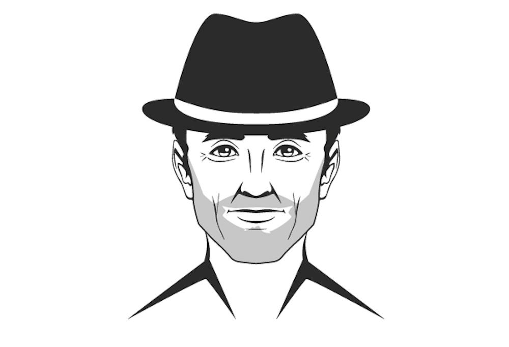 På hjemmesiden finder du i øvrigt guides til skæg, ansigtsformer og liggnende