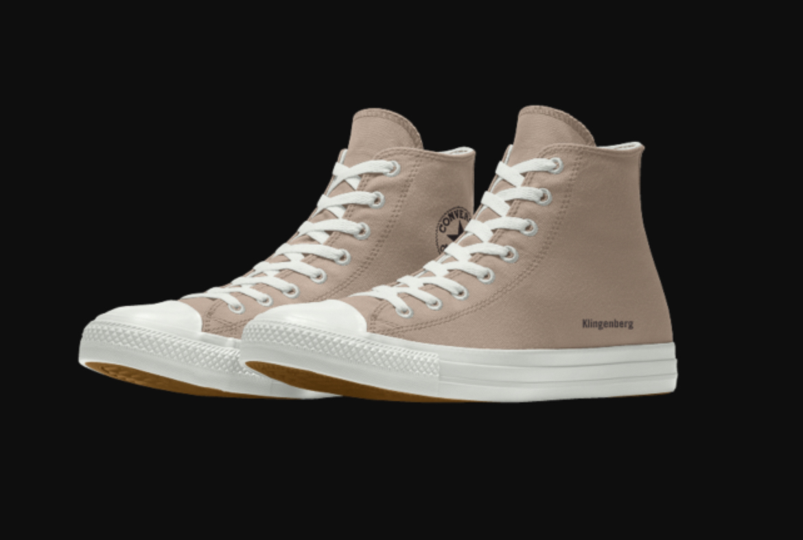 Converse All Star Renew