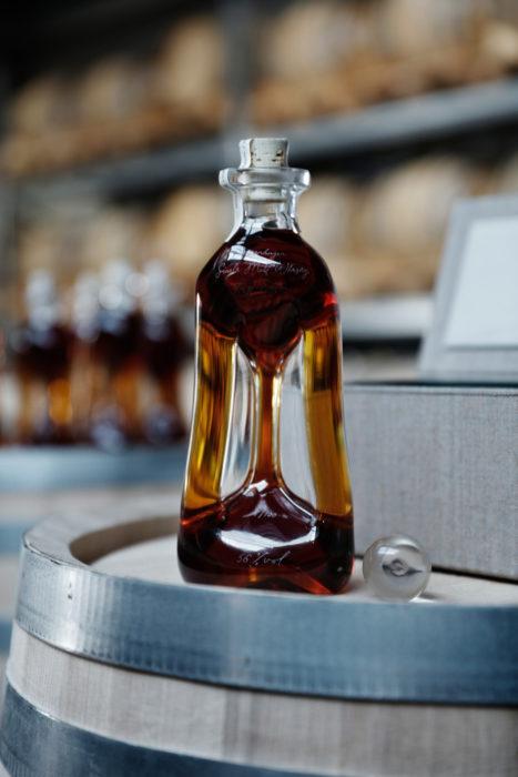 holmegaard Copenhagen Distillery