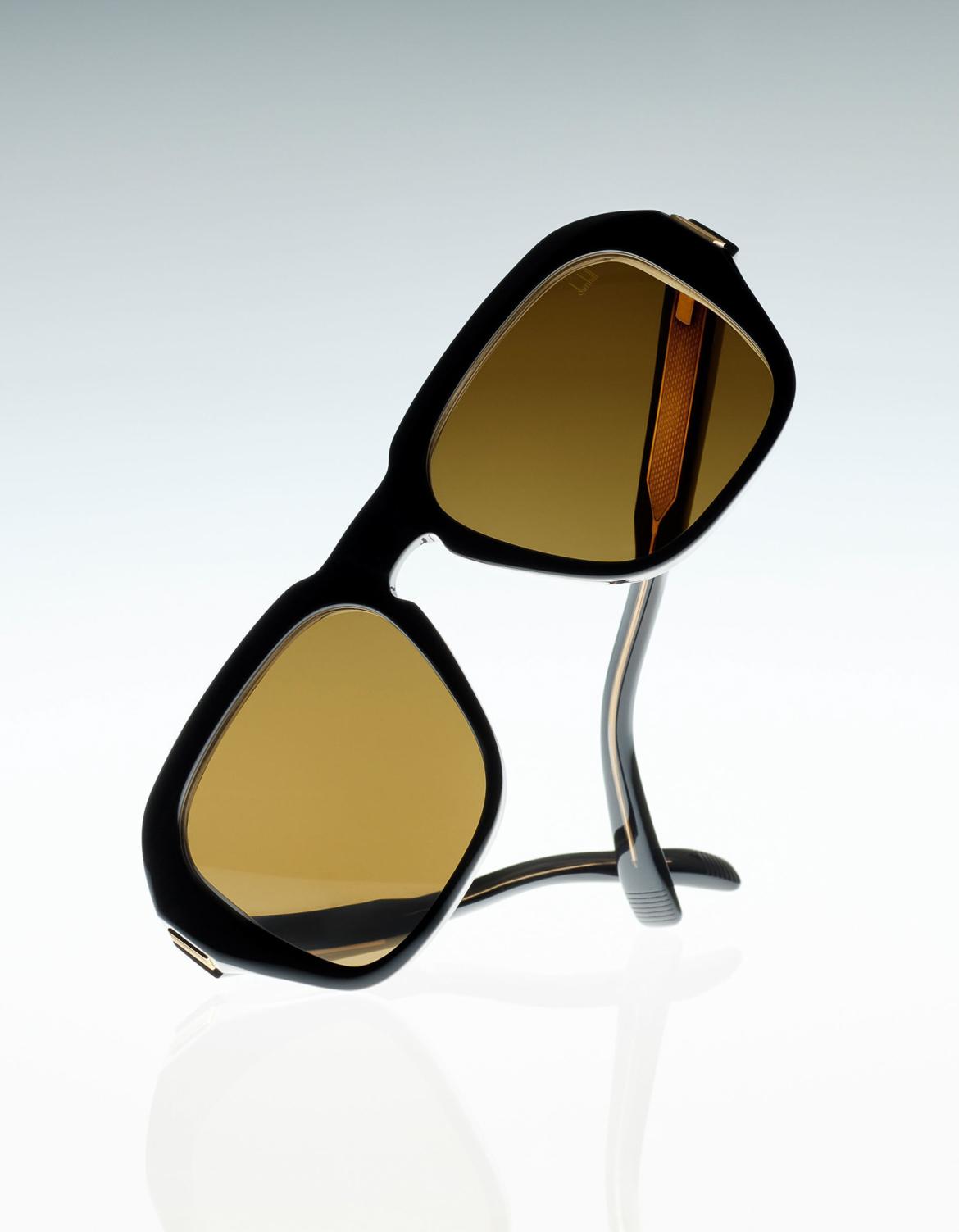 Dunhill Solbriller