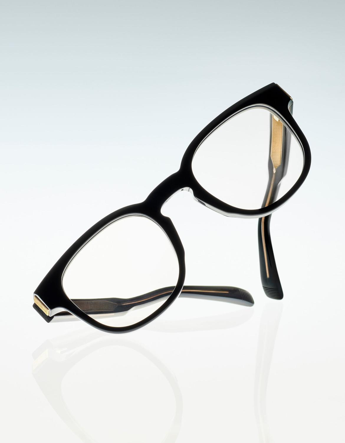 dunhill briller