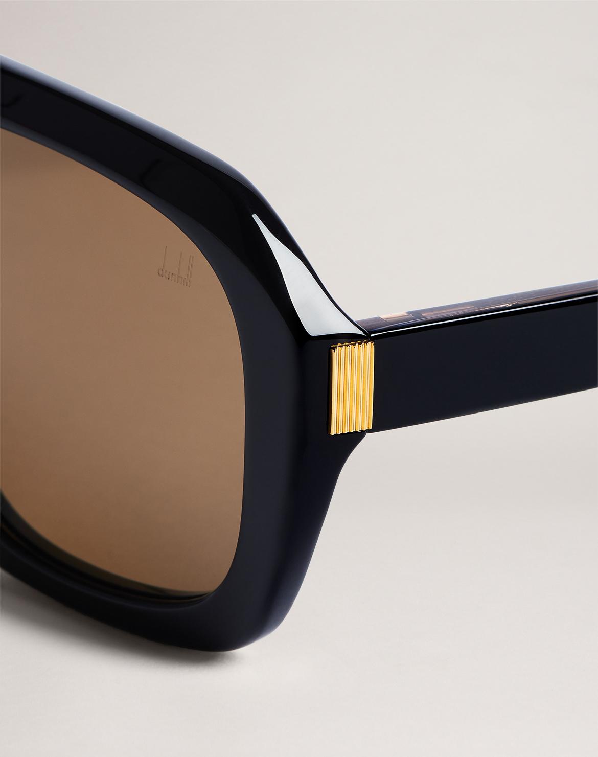 solbriller dunhill