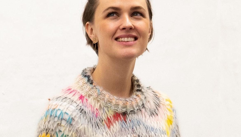 Emily Gernild