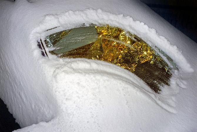 gold-2
