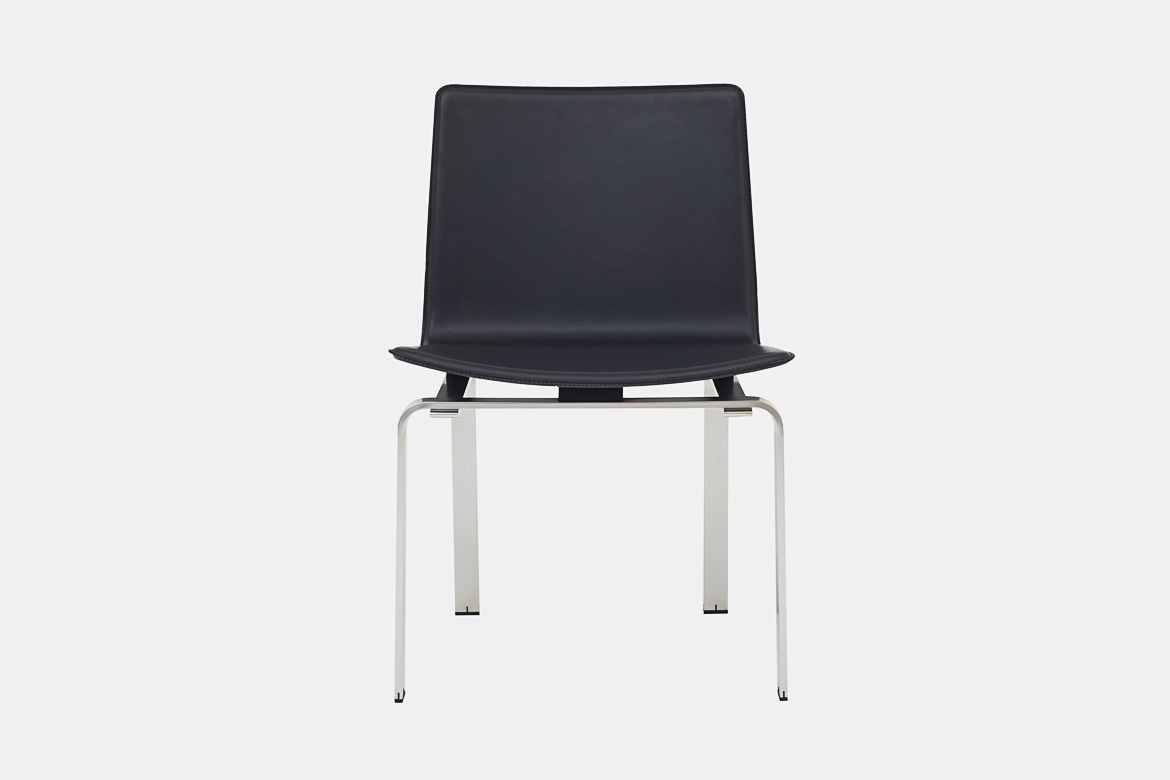 JH3 Dining Chair