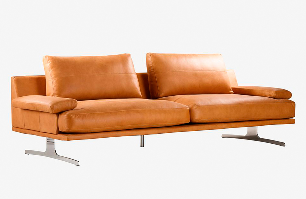 jotex oakland sofa