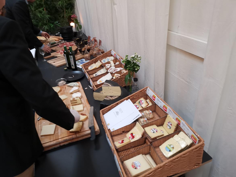 lidl ost