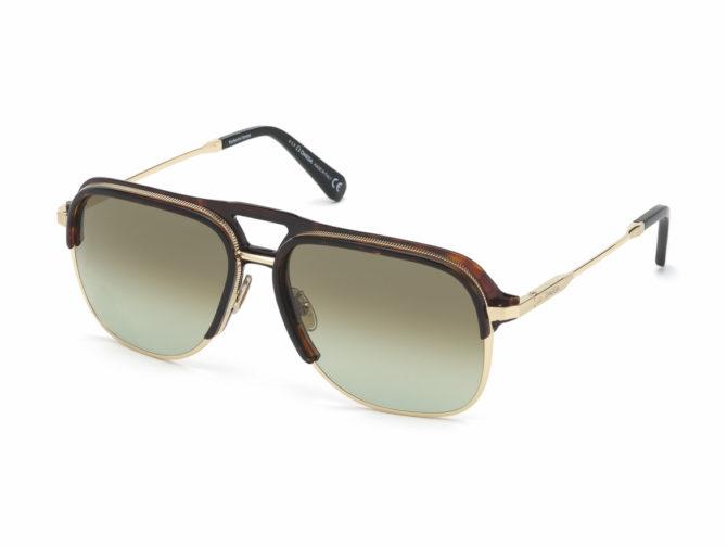 Omega solbriller 2020