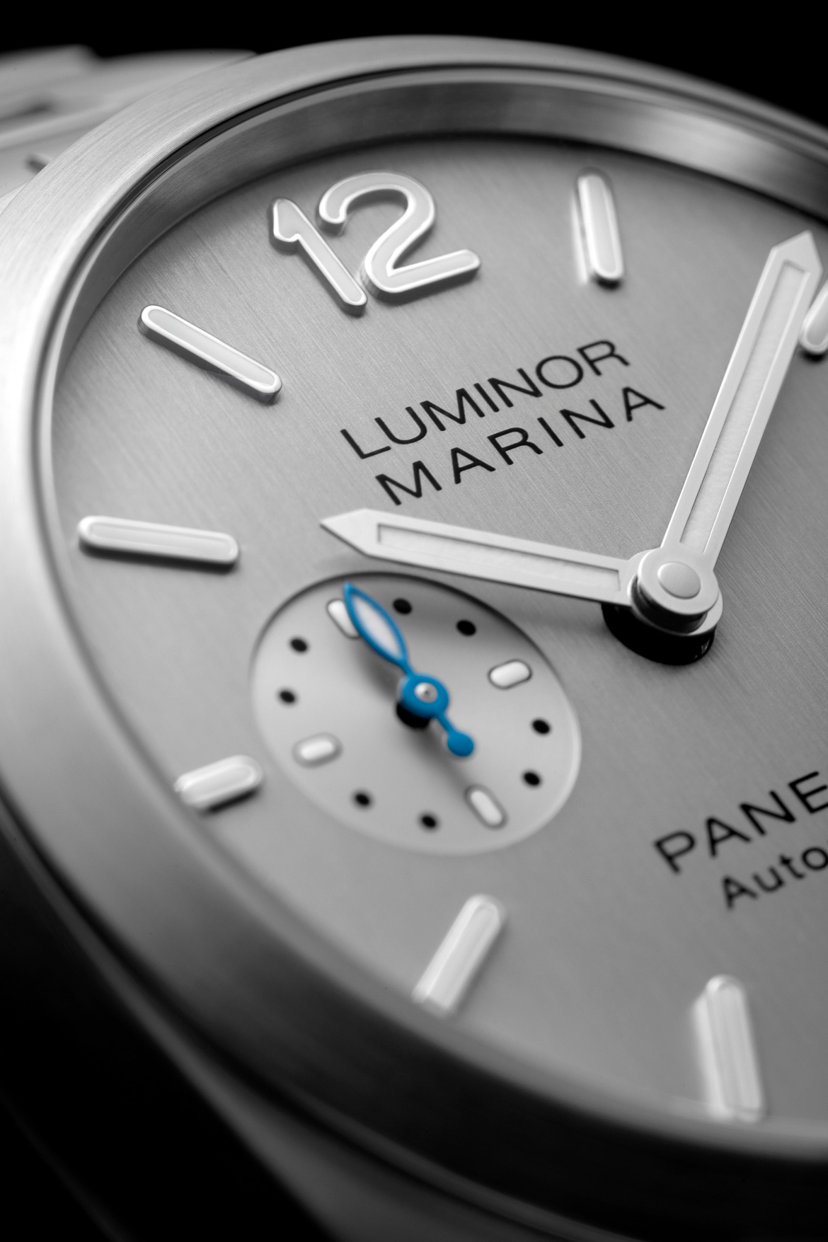 Panerai Luminor Marina PAM977