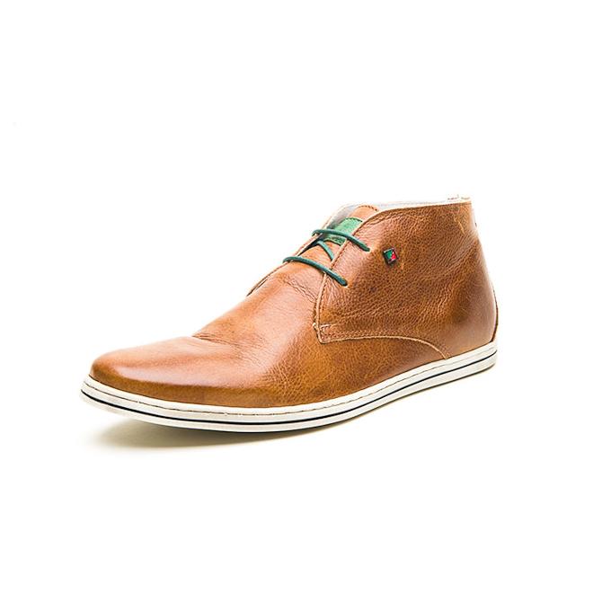 Det er disse sko, du kan blive klogere på og købe i dag. Endda til halv pris.