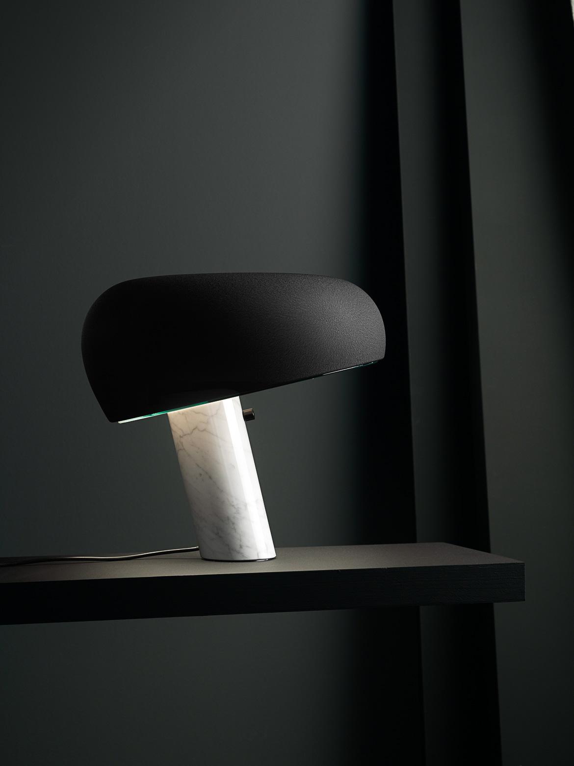designlampe