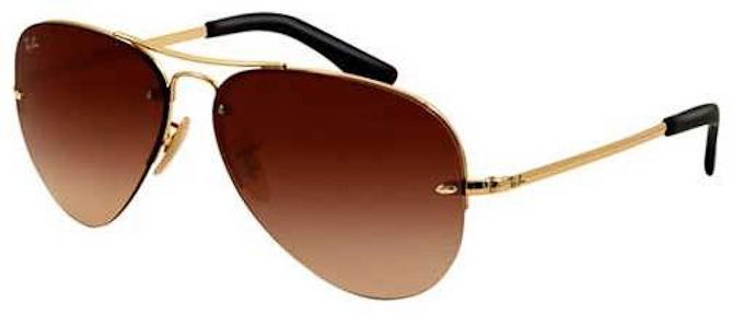 solbriller-1