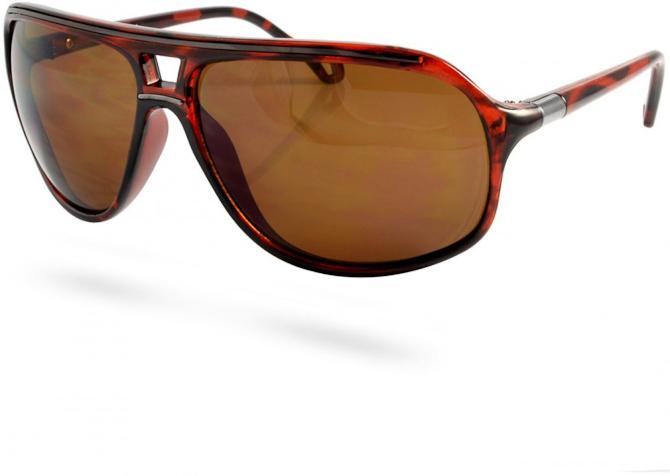 solbriller-10
