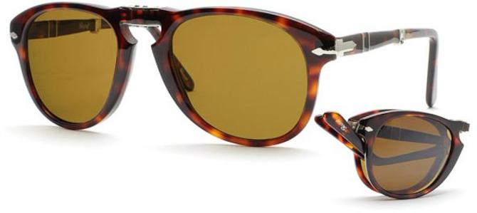 solbriller-3