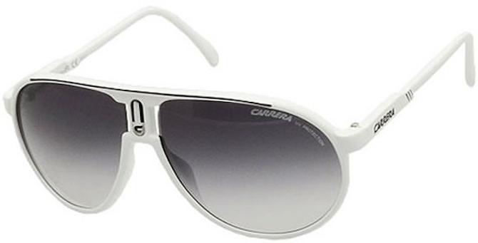 solbriller-4