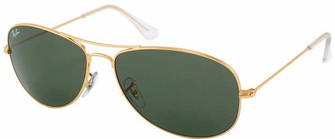 solbriller-5