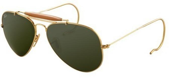 solbriller-7