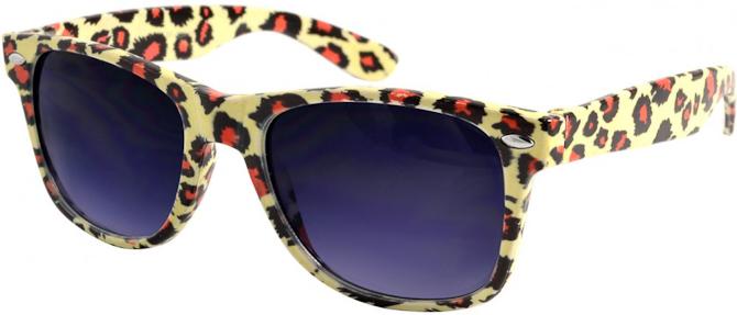 solbriller-9