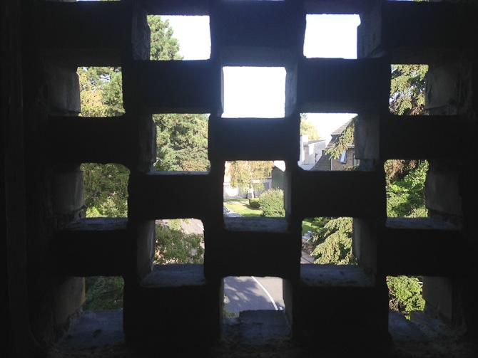 Kubistisk udsigt