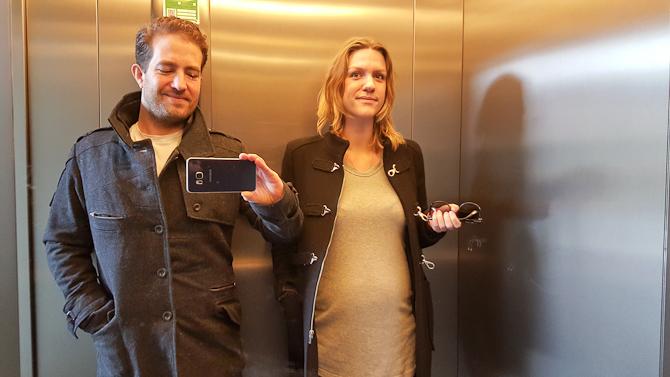 Elevatortur nummer jeg-ved-snart-ikke-hvad