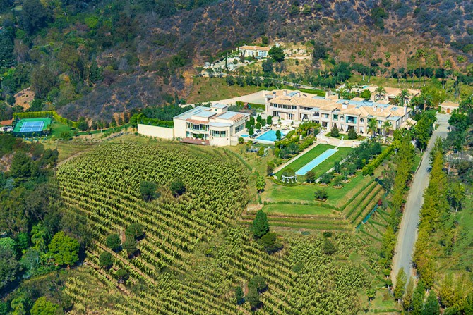 verdens dyreste hus-16