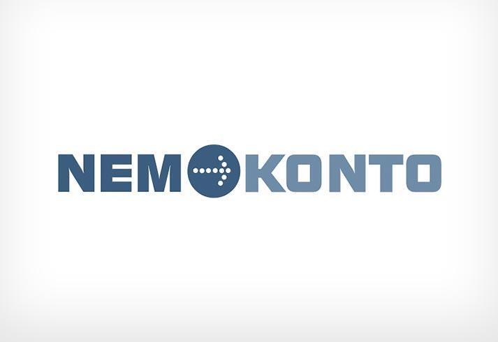 Atostoginių ir mokestinių permokų atgavimas be NemKonto