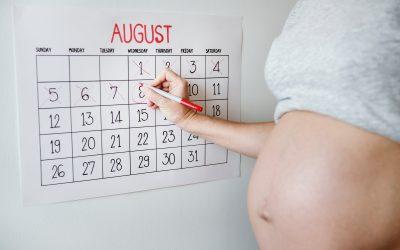Могу ли я получить пособия по беременности и родам?