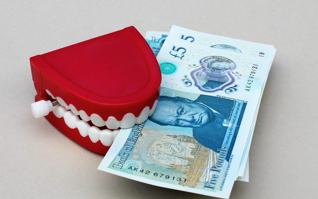 Kaupiamosios pensijos susigrąžinimas Danijoje