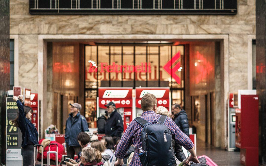 Kaupiamosios pensijos susigrąžinimas paliekant Daniją