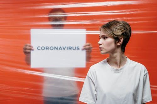 IF YOUR EMPLOYEE INFECTED WITH CORONAVIRUS