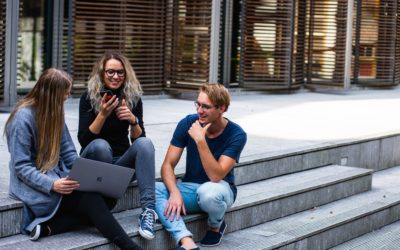 Danish scholarship for citizens from the European Union (SU)