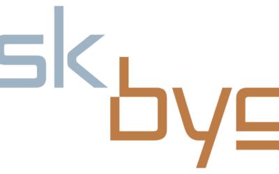 Dansk Byggeri atmintinė lietuviškoms įmonėms
