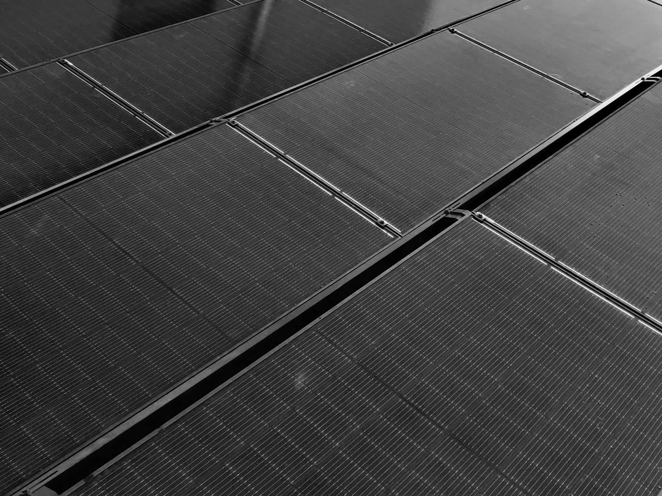 MyEnergy duurzame energie