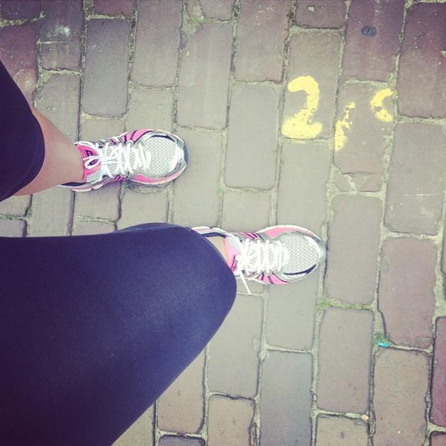 Ik geloof niet meer in zelfdiscipline, kom in beweging met de juiste motivatie