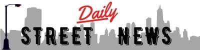 Daily Street News