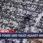 Biden's Insane Executive Order on Climate Change Gave China Access to the US Grid – Suddenly There's an Energy Crisis In Texas – Any Relationship?