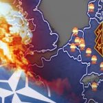 Nuclear War Possible Within Days as Russia-Ukraine situation escalates out of control